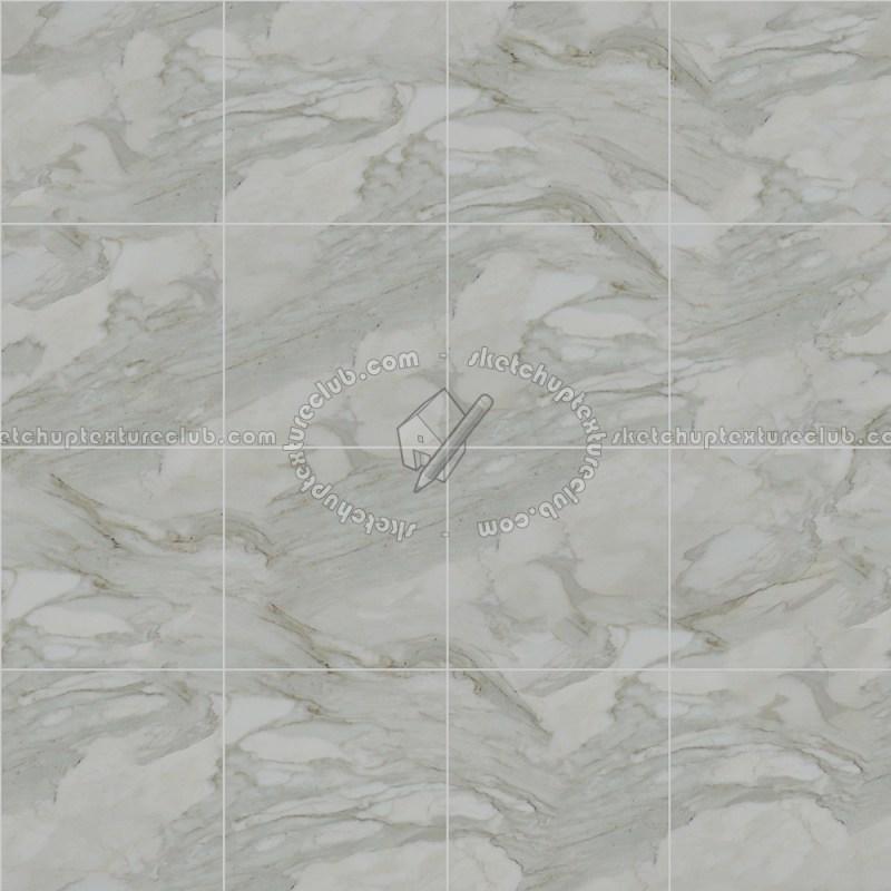 Large Of White Floor Tile