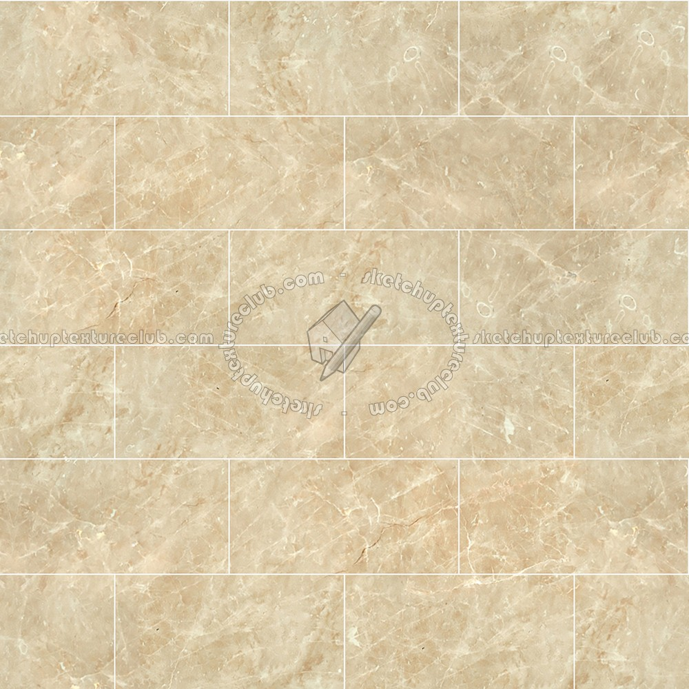 Red Black And Cream Wallpaper Emperador Cream Marble Tile Texture Seamless 14327