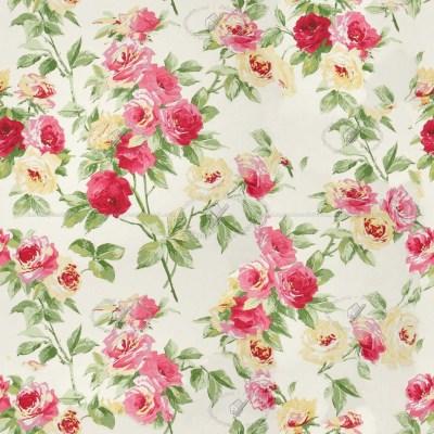 Floral wallpaper texture seamless 20586