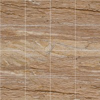 Walnut travertine floor tile texture seamless 14760