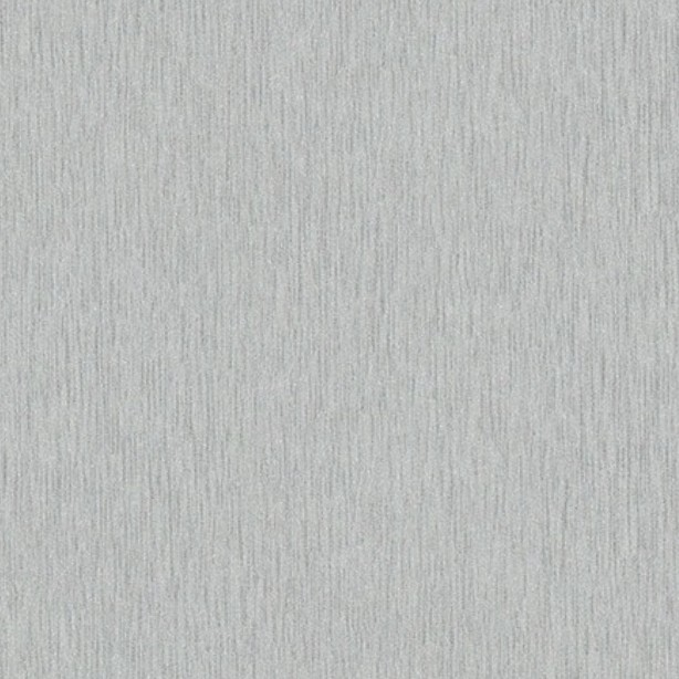 Black White And Silver Striped Wallpaper Brushed Aluminium Texture Seamless 09728