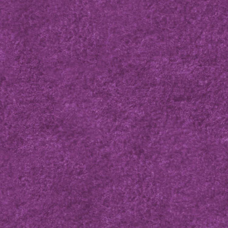 Purple velvet fabric texture seamless 16187