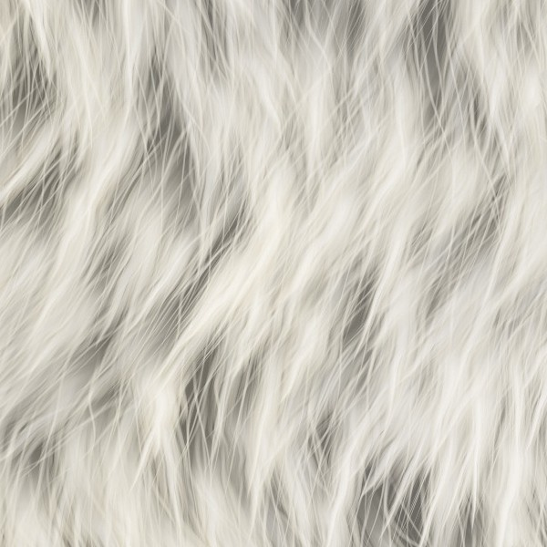Black White And Silver Striped Wallpaper White Carpeting Texture Seamless 16793