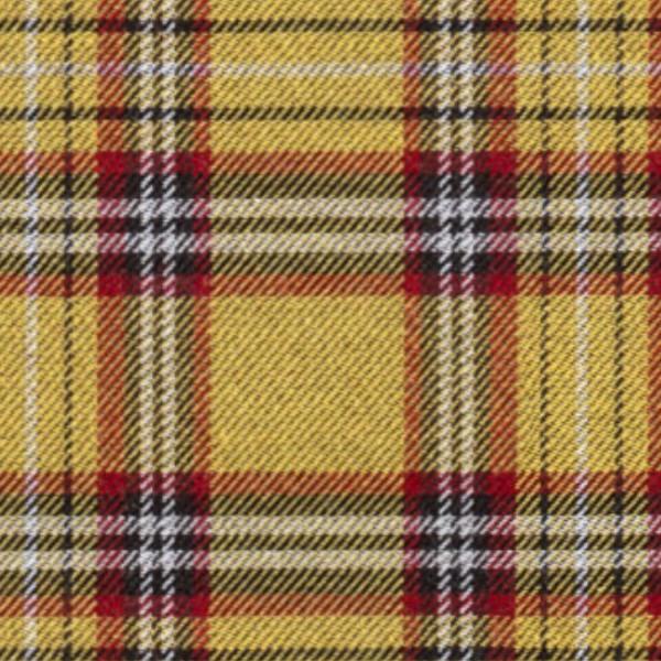 Black Plaid Wallpaper Wool Flannel Fabric Texture Seamless 16302