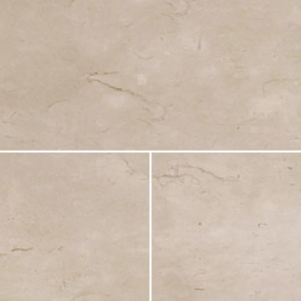 Black And Cream Damask Wallpaper Adria Beige Marble Tile Texture Seamless 14253