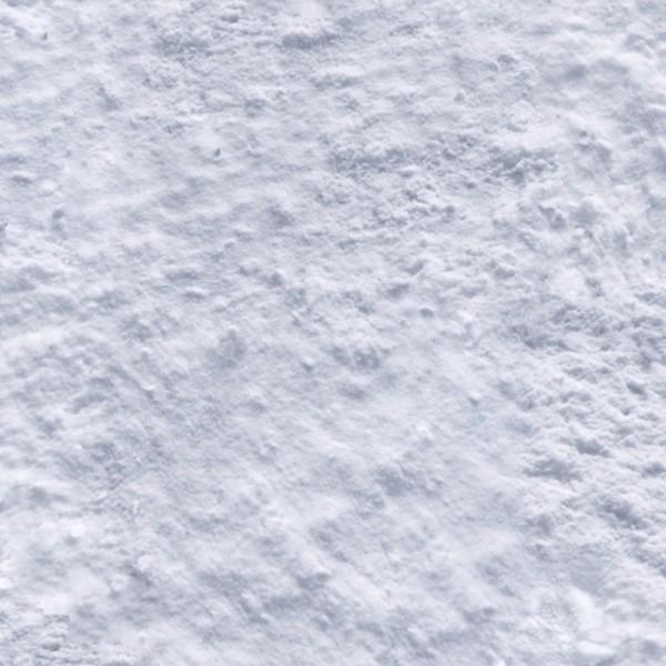 Black Damask Wallpaper Snow Texture Seamless 12772