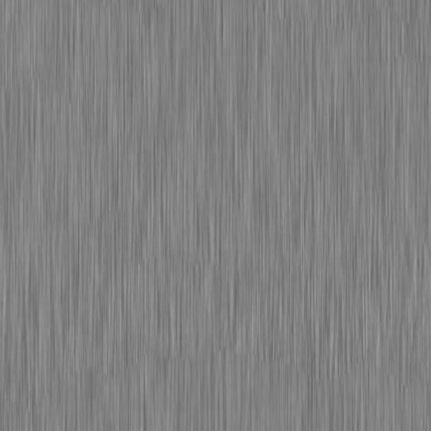 3d Silver Grey Wallpaper Stainless Steel Metal Texture Seamless 09732
