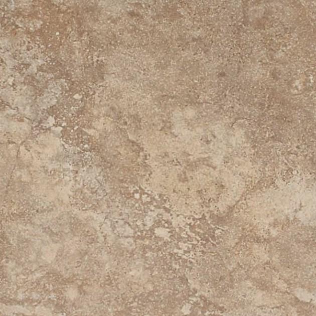Travertine floor tile texture seamless 14665
