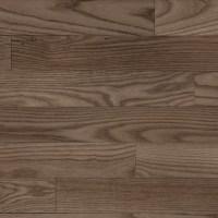 Dark parquet flooring texture seamless 05060