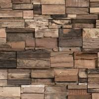 Wood wall panels texture seamless 04565
