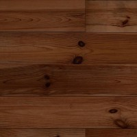 Dark parquet flooring texture seamless 05063