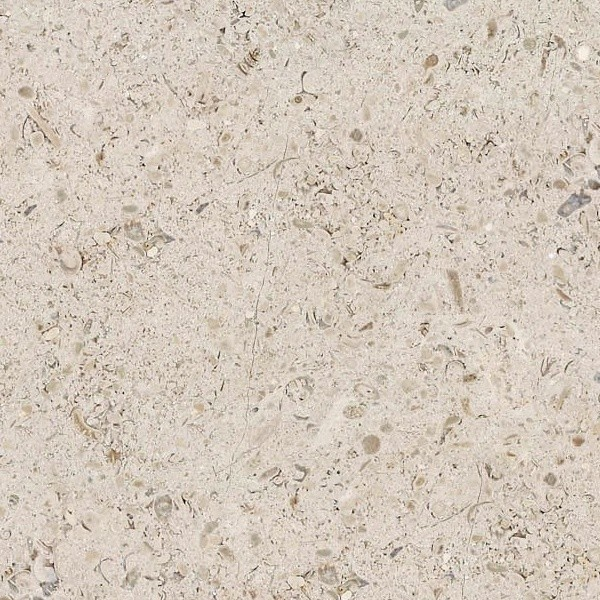 Black And White Striped Wallpaper Limestone Wall Surface Texture Seamless 08594