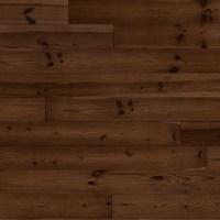 Dark parquet flooring texture seamless 05064
