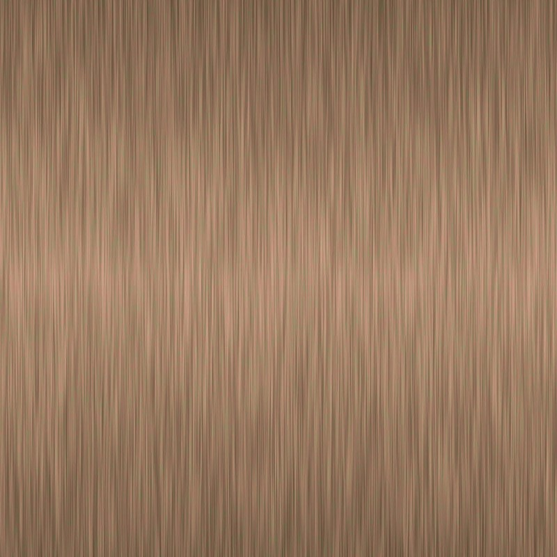 Black White And Silver Striped Wallpaper Bronze Brushed Metal Texture 09818