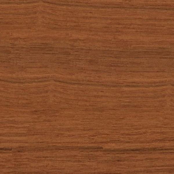 Solid Black Wallpaper Walnut Wood Fine Medium Color Texture Seamless 04416
