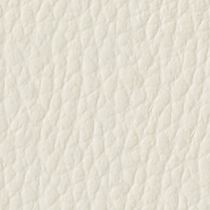 Red Black And Cream Wallpaper Leather Texture Seamless 09606