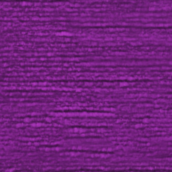 Purple velvet fabric texture seamless 16204