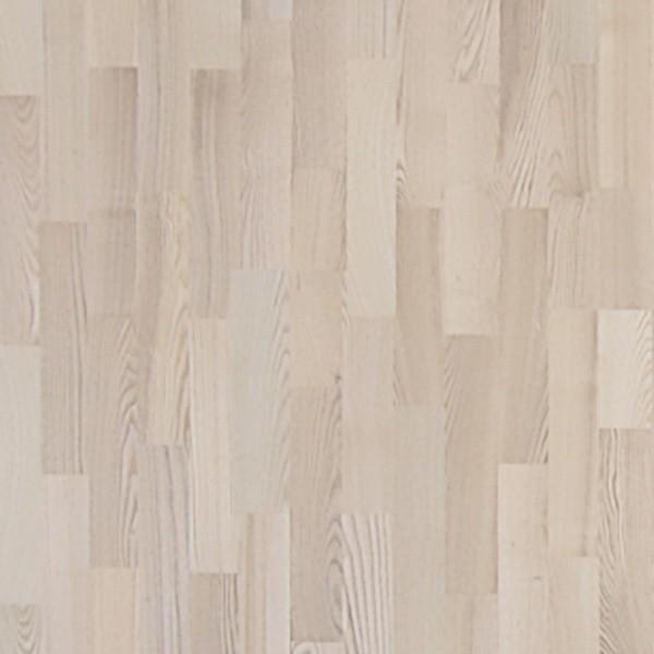 3d Effect Wallpaper For Living Room Light Parquet Texture Seamless 05188
