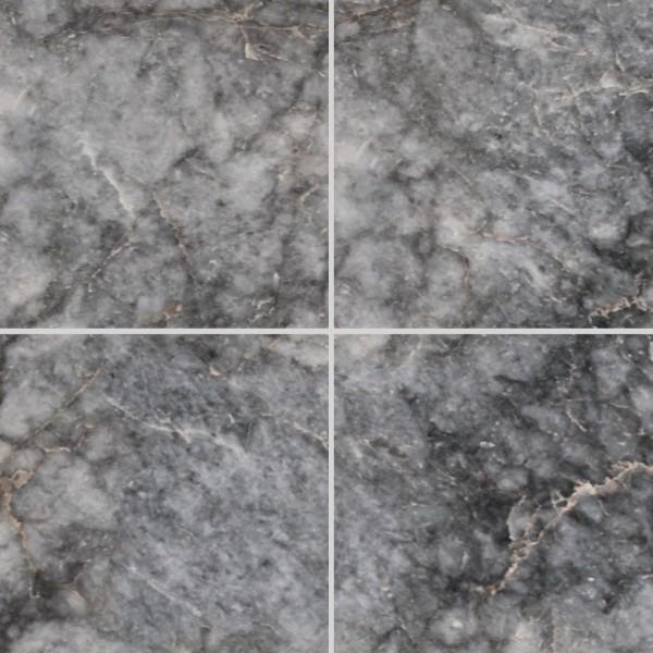 Grey marble floor tile texture seamless 14479