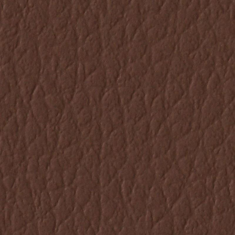 Black Velvet Damask Wallpaper Leather Texture Seamless 09610