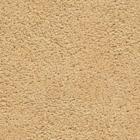 Plaster painted wall texture seamless 06903