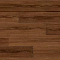 Dark parquet flooring texture seamless 05081