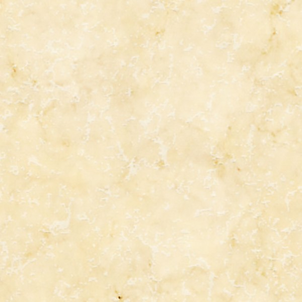 Red Black And Cream Wallpaper Slab Marble Cream Texture Seamless 02064