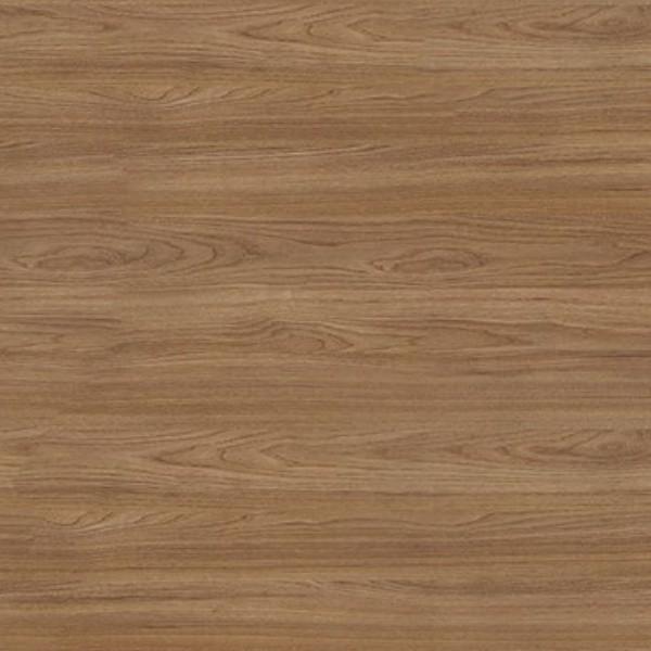 3d Damask Wallpaper Wood Fine Medium Color Texture Seamless 04426