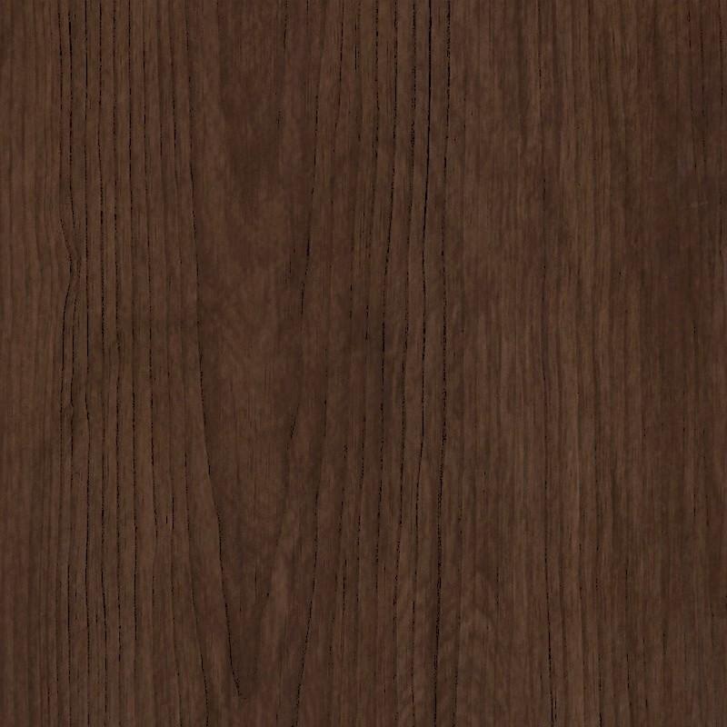 3d Colour Wallpaper Free Download Dark Fine Wood Texture Seamless 04222