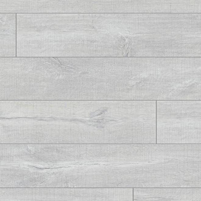 3d Damask Wallpaper Shabby Raw Wood Parquet Texture Seamless 19790