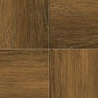 98+ Modern Wooden Floor Tiles Texture - Light Oak Hardwood ...