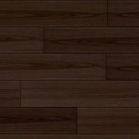 Dark parquet flooring texture seamless 05085