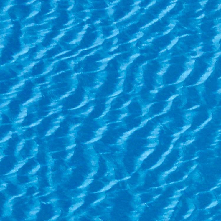 Geometric Wallpaper Hd Sea Water Texture Seamless 13252