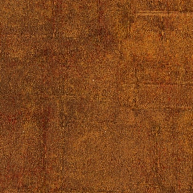 Wallpaper Hd For Living Room Rusty Copper Metal Texture Seamless 09761