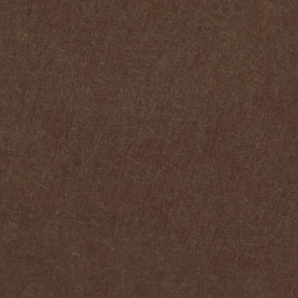 Black Pattern Wallpaper Bronze Metal Texture Seamless 09766