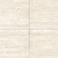 Travertine floor tile texture seamless 14700