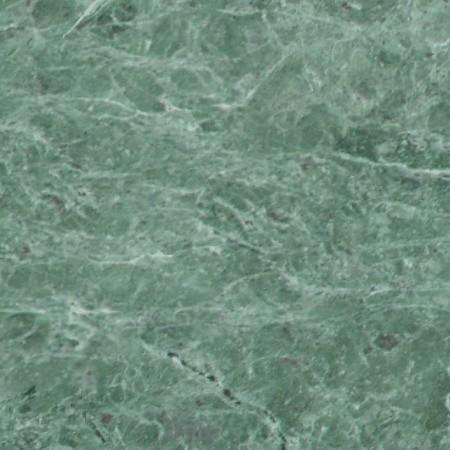 Slab marble royal green texture seamless 02268