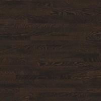 Dark parquet flooring texture seamless 05101