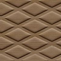Wood wall panels texture seamless 04606