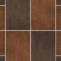 Wood Floor Tile Texture - Bestsciaticatreatments.com