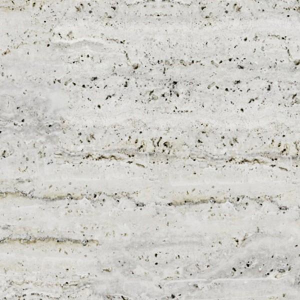 Green Black And White Striped Wallpaper Silver Travertine Slab Texture Seamless 02533