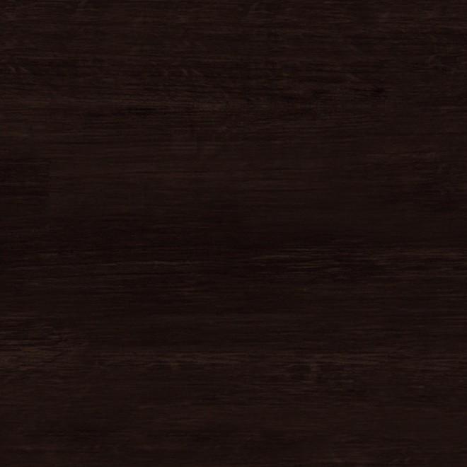 Black Wood Grain Wallpaper Dark Fine Wood Texture Seamless 04253