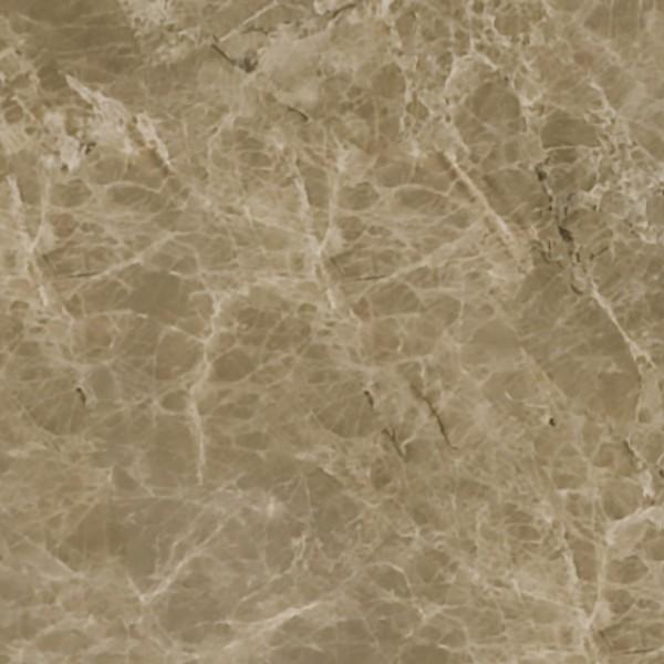 Geometric Wallpaper Hd Slab Marble Emperador Light Texture Seamless 02099