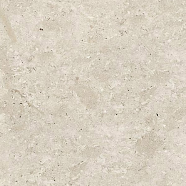 Black And Cream Damask Wallpaper Slab Marble Ivory Cream Texture Seamless 02102