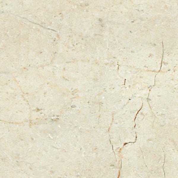 Black And Cream Damask Wallpaper Slab Marble Marfil Cream Texture Seamless 02106