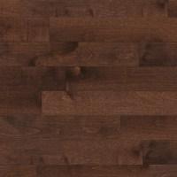 Dark parquet flooring texture seamless 05128