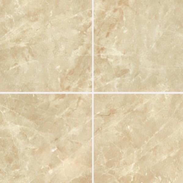 Black And Cream Damask Wallpaper Emperador Cream Marble Tile Texture Seamless 14328