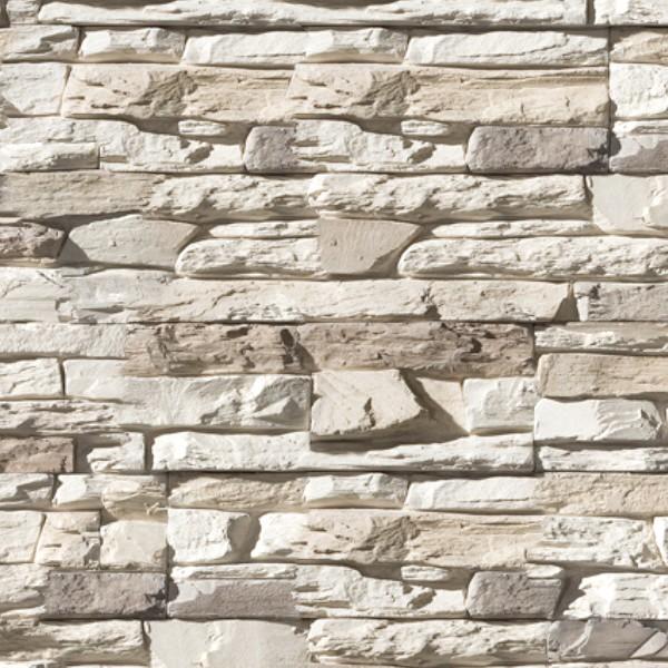 Interior stone cladding internal walls texture seamless 08107 hr