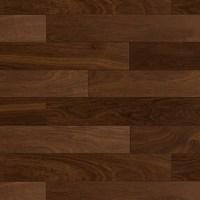 Dark parquet flooring texture seamless 05138