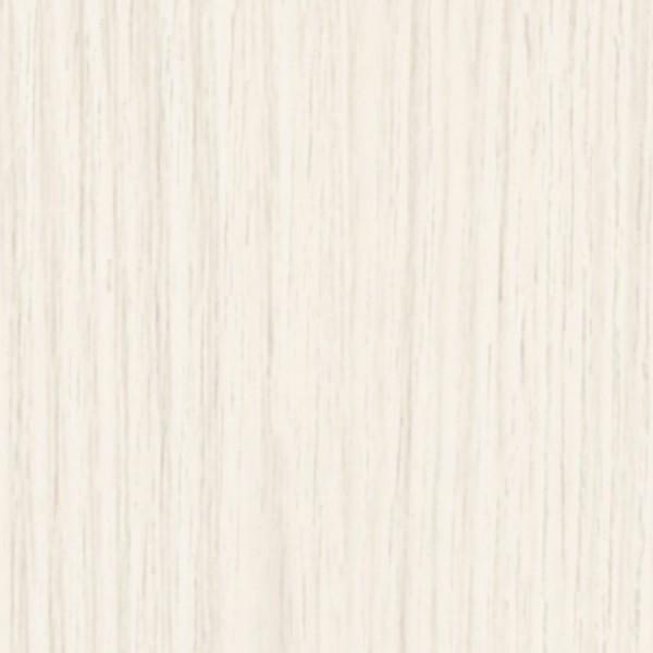 Black And Cream Damask Wallpaper White Wood Grain Texture Seamless 04376